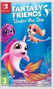 Fantasy Friends - Under the Sea (Nintendo Switch)