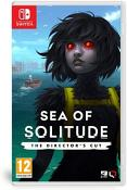 Sea of Solitude - The Director's Cut (Nintendo Switch)