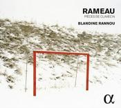 Rameau: Pi