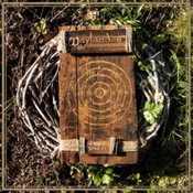 Waylander - Eriu's Wheel (Music CD)