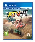 ATV Drift and Tricks (PS4)