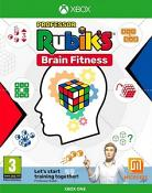 Professor Rubik's Brain Fitness (Xbox One)