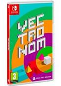 Vectronom (Nintendo Switch)