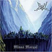Summoning - Minas Morgul