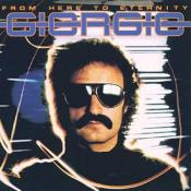 Giorgio Moroder - From Here To Eternity (Music CD)