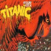 Titanic - Eagle Rock (Music CD)