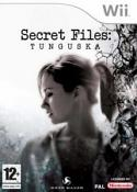 Secret Files: Tunguska (Nintendo Wii)