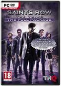 Saints Row The Third: The Full Package (PC)