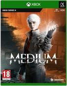 The Medium (Xbox Series X)