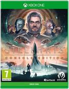Stellaris Console Edition (Xbox One)