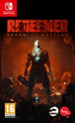 Redeemer Enhanced Edition (Nintendo Switch)
