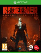 Redeemer Enhanced Edition (Xbox One)