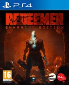 Redeemer Enhanced Edition (PS4)