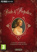 Pride and Prejudice (PC)