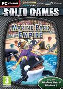 Marine Park Empire (PC)