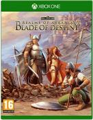 Realms of Arkania- Blades of Destiny (Xbox One)