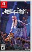 Another Sight (Nintendo Switch)