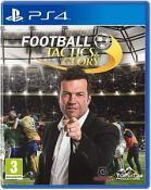 Soccer  Tactics & Glory for Nintendo PS4