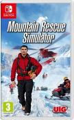 Mountain Rescue (Nintendo Switch)