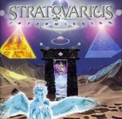 Stratovarius - Intermission (Music CD)