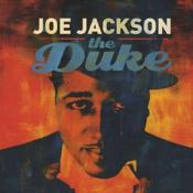 Joe Jackson - The Duke (vinyl)