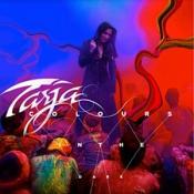 Tarja - Colours In The Dark (vinyl)