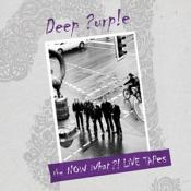 Deep Purple - Now What?! Live Tapes (vinyl)