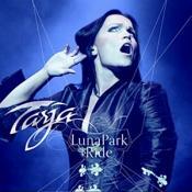 Tarja - Luna Park Ride (vinyl)