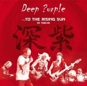 Deep Purple - ...To The Rising Sun (In Tokyo) (vinyl)