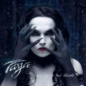 Tarja - From Spirits and Ghosts (Score For A Dark Christmas) (Music CD)