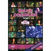 Bruce Cockburn - Full House