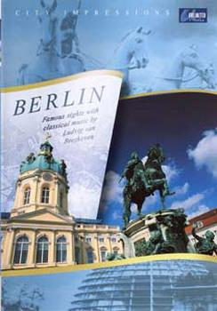 Berlin (DVD)
