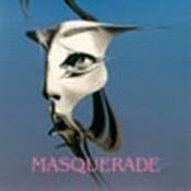 Masquerade - Masquerade