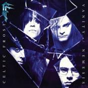 Celtic Frost - Vanity/Nemesis (Music CD)
