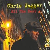 Chris Jagger - All the Best (Music CD)