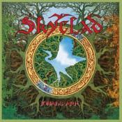 Skyclad - Jonah's Ark (Music CD)