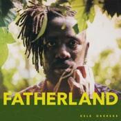 Kele Okereke - Fatherland (Music CD)