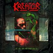Kreator - Renewal Deluxe Edition