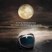 The Stars  The Oceans & The Moon (Music CD)