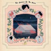 Theo Lawrence & the Hearts - Homemade Lemonade (Music CD)