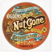 Small Faces - Ogdens' Nut Gone Flake (Music CD)