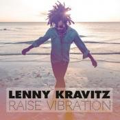 Lenny Kravitz - Raise Vibration (Deluxe) (Music CD)