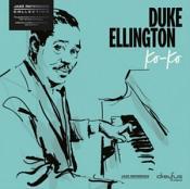 Duke Ellington - Ko-ko (2018 Version) (Music CD)