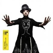 Boy George & Culture Club - Life (Deluxe) (Music CD)