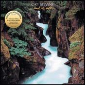 Yusuf / Cat Stevens - Back to Earth (Music CD)