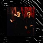 These New Puritans - Inside The Rose (Music CD)