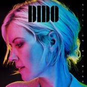 DIDO - Still On My Mind (Music CD)
