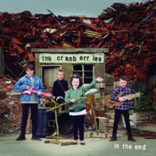 The Cranberries - In the End (Deluxe)