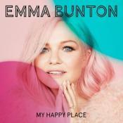 Emma Bunton - My Happy Place