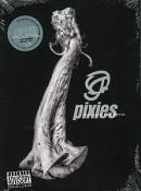 Pixies - Beneath the Eyrie (Deluxe)